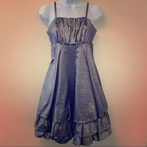 Sophia Young Designs Limited Size 14